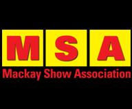 Mackay Show